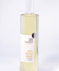 Sehringer Apfel-Tresterbrand Bild