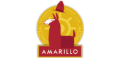 Amarillo Manufaktur Logo