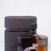 Preussischer Whisky 5 Spessart-Eiche Bild