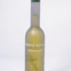 Hinricus Noyte Premium Aquavit Bild