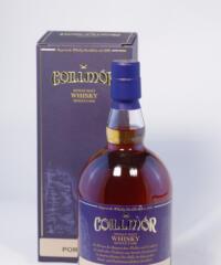 Coillmore Whisky Port Cask Bild