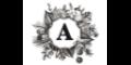 Achternbusch Destillerie Logo