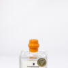 Orange Gin Bild