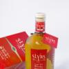 Slyrs Single Malt Whisky Marsala Cask Bild