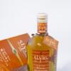 Slyrs Single Malt Whisky Pedro Ximenez Cask Bild