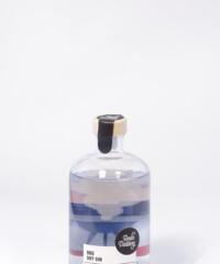 BBQ Dry Gin Bild