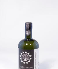 Destilleum Williamsbirne Selection Bild