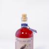 Fieldfare Sloe gin bild