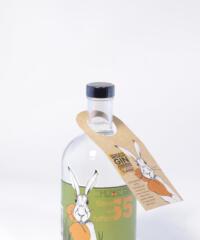 Murre gin 55 Bild