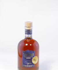 Old Sandhill Whisky Port Cask Bild