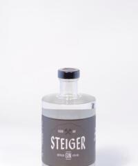 Steiger Gin Bild