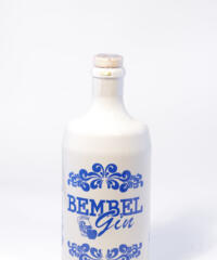 Bembel Gin bild