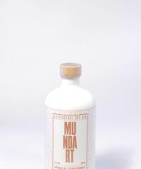 Mundart Dry Gin Bild