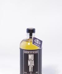 Mundart Dry Gin Reserve Bild