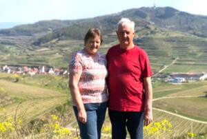 Brennerei Baumgartner erfolgreich bei Destillata und Craft Spirits