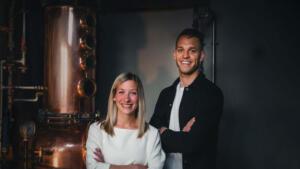 Mundart Destillerie Bild