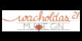 Wacholdas Logo