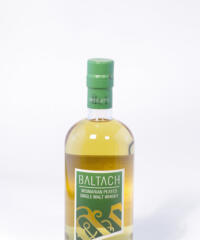 Baltach Peated Whisky bild