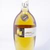 Schiebel Premium Plus Gold-Willi Bild