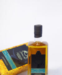 Finch Single Malt Smoky Bild
