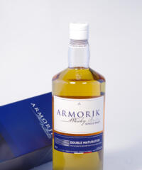 Armorik Double Maturation Bild
