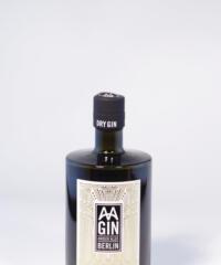 AA Gin Berlin Bild
