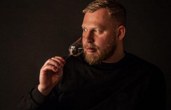 Destille Kaltenthaler Portrait Bild