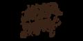 Butterscotch Logo