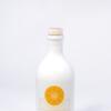 Mandarina Dry Gin