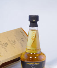 St Kilian Six Single Malt Whisky