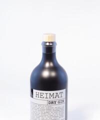 Heimat Dry Gin