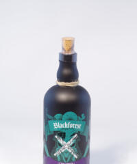 Blackforest Wild Gin Creative