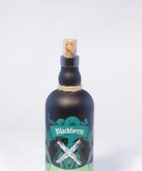 Blackforest Wild Gin Traditional