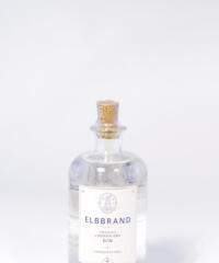 Elbbrand Organic London Dry Gin
