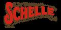 Schelle logo
