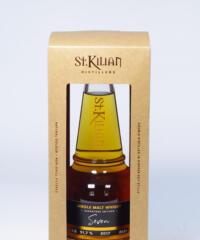 St. Kilian Seven Signature Edition
